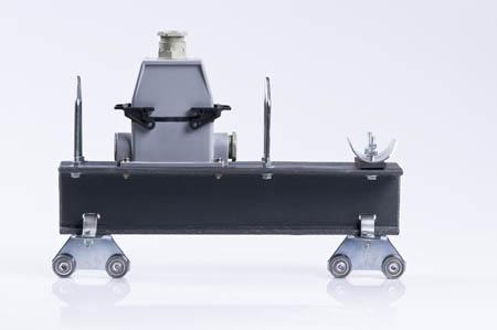 carro-comando-botoeira-16-polos-cod-17477