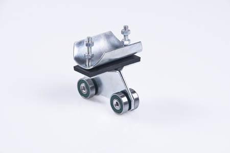carro-porta-cabos-trilho-c1-cod-13358