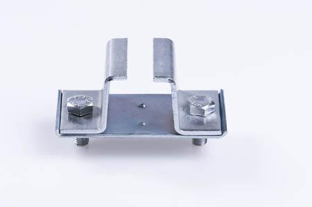 suspensor-trilho-c1-cod-9474